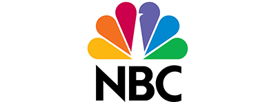 featured-NBC_logo