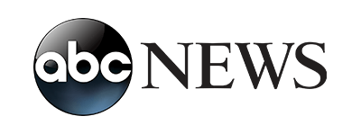 featured-abc-news