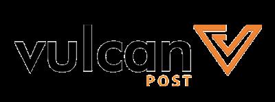 featured-vulcan-post