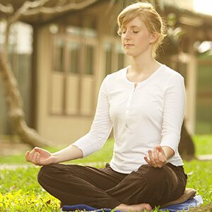 Energy Healing Classes | Workshops |Training Malaysia KL PJ