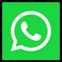social-media-whatsapp